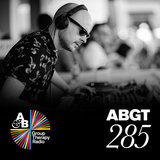 Make You Feel (ABGT285)