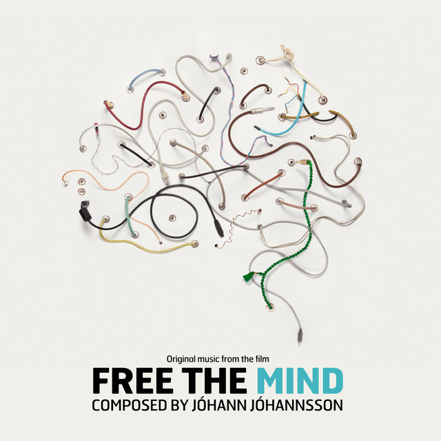 Free the Mind (Original Soundtrack)