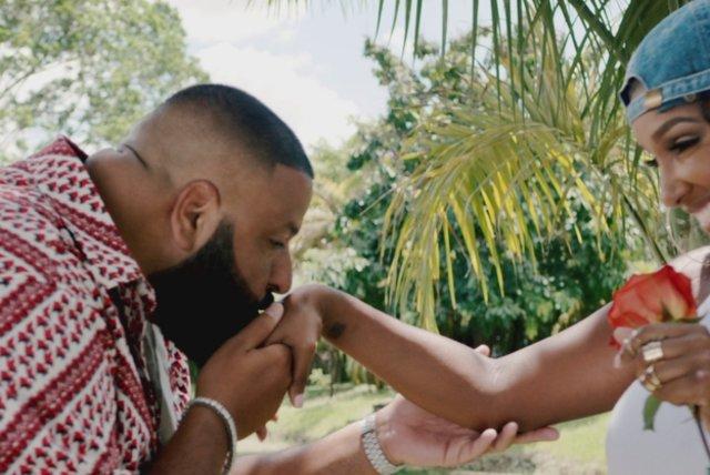 Do You Mind feat  Nicki Minaj, Chris Brown, August Alsina, Jeremih, Future  & Rick Ross
