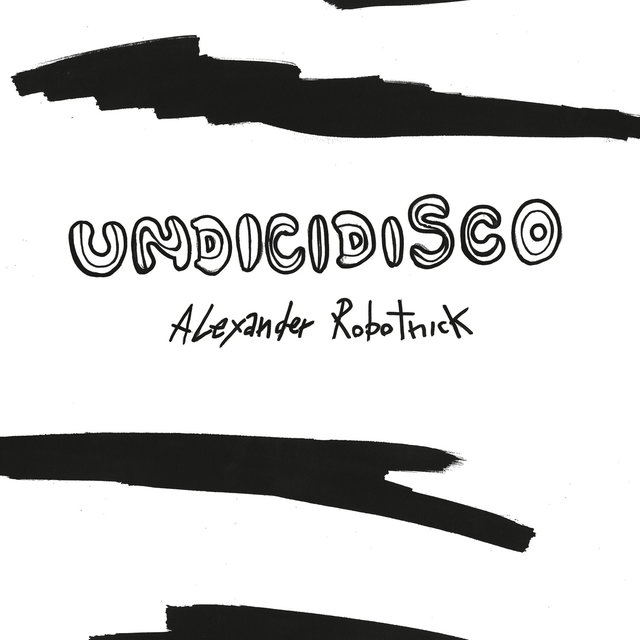 Undicidisco (Remixes)