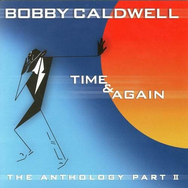 Time & Again: The Anthology, Pt. 2