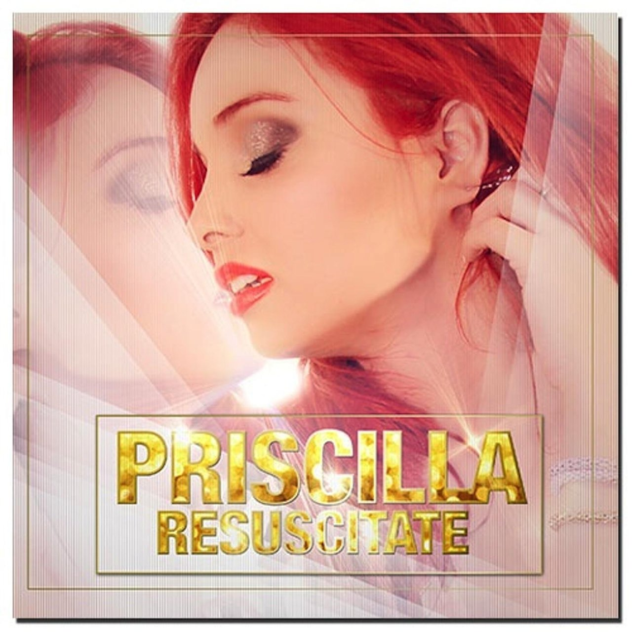Tidal listen to sexy butt by priscilla on tidal for 1234 get on the dance floor song download free