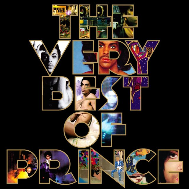 Tidal Listen To Little Red Corvette By Prince On Tidal