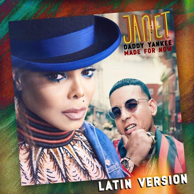 Daddy Yankee on TIDAL