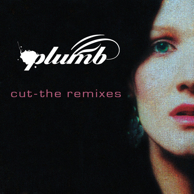 Cut (The Remixes)