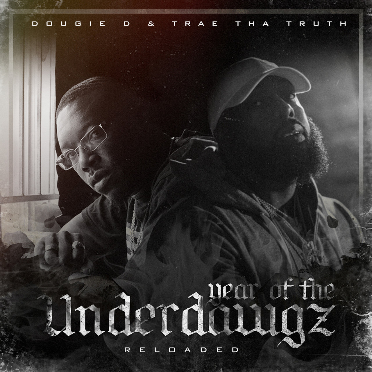 Year of the Underdawgz Reloaded