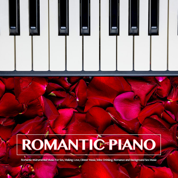 romantic piano melodies free download