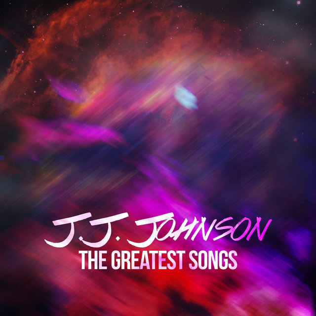 J.J. Johnson - The Greatest Songs (with Kay Winding)