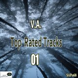 Top Rated Tracks 01