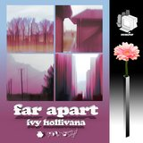Far Apart (Ricco Harver Remix)