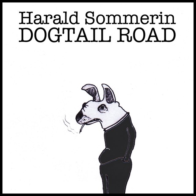 Dogtail Road