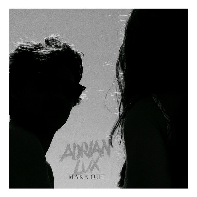 Make Out EP