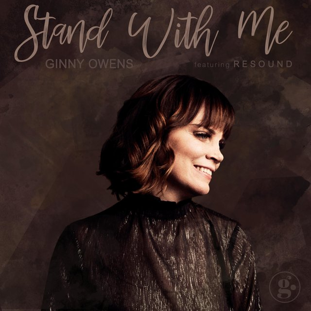 Stand With Me (feat. Resound)