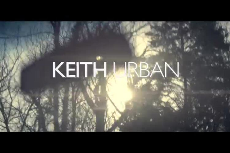 Highway Don't Care feat. Taylor Swift & Keith Urban