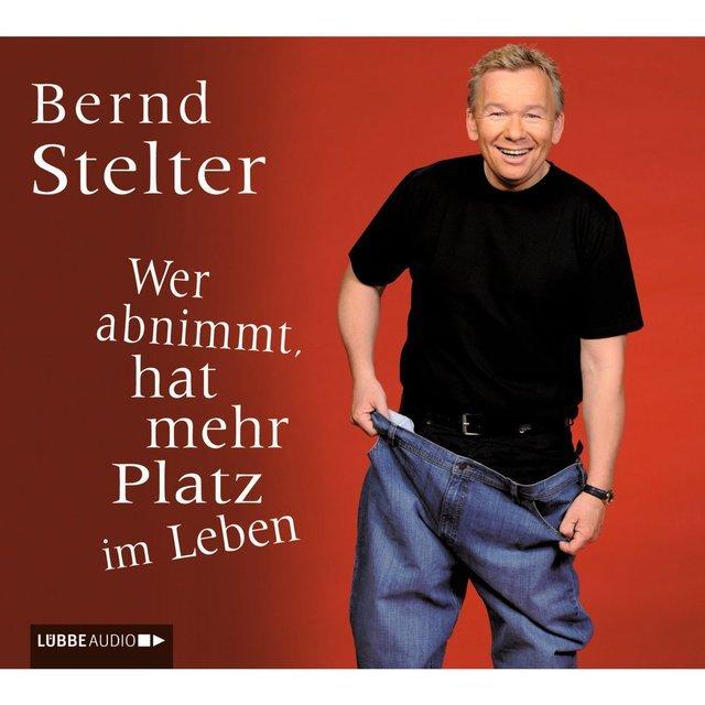 Listen To Papa Is Ne Knackwurst Live By Bernd Stelter On