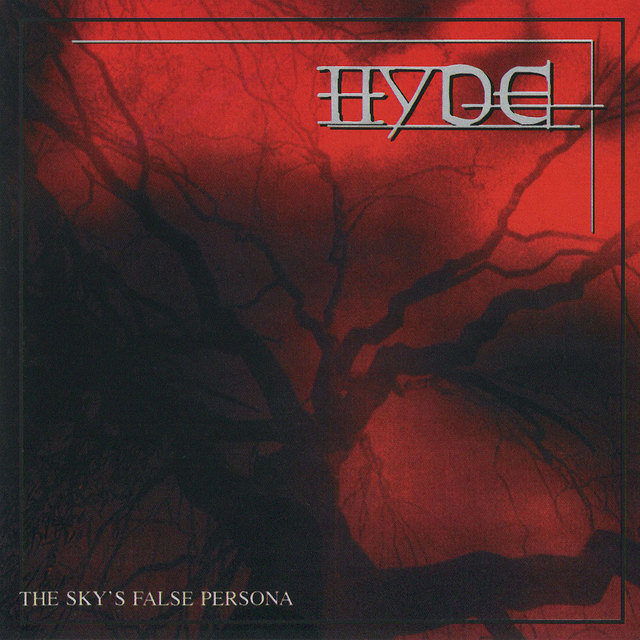 The Sky's False Persona - EP