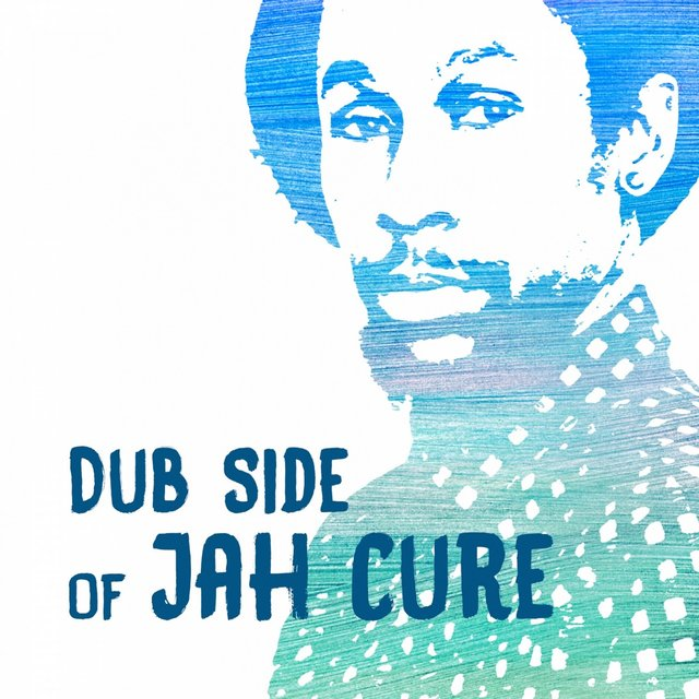 Dub Side of Jah Cure