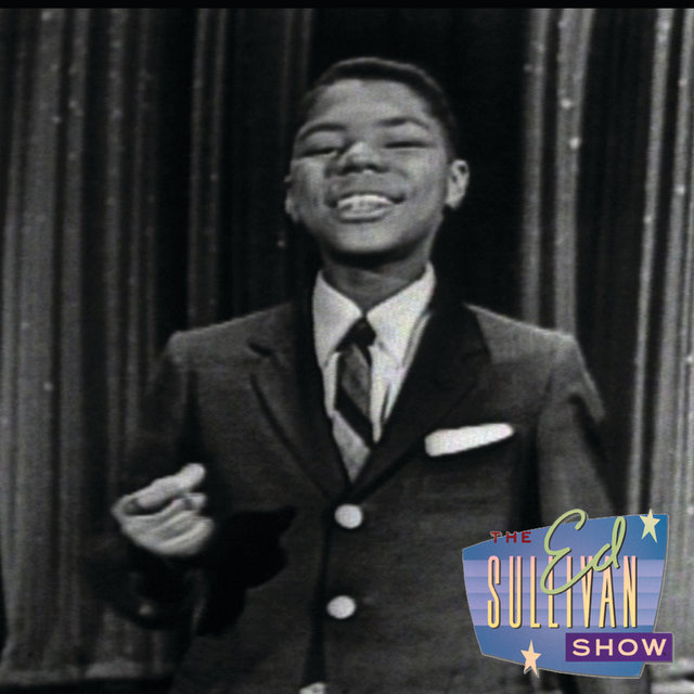 Goody Goody (Performed live on The Ed Sullivan Show/1957)