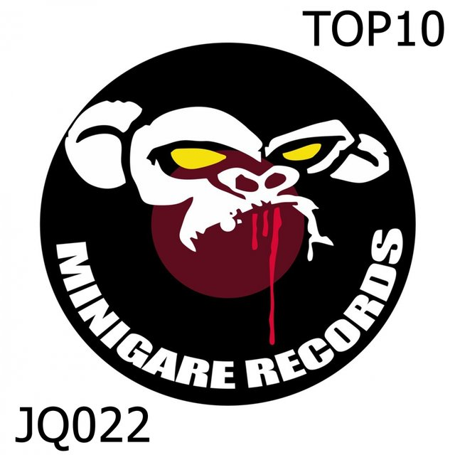 Top 10 Minigare Records