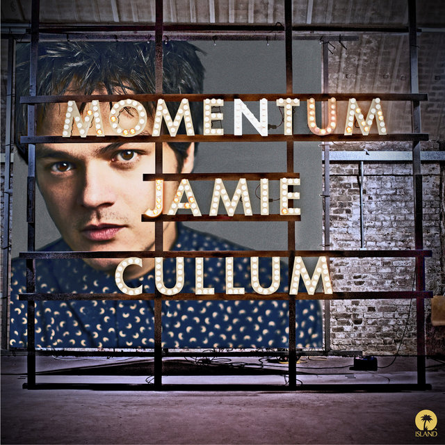 Momentum (Deluxe Version)