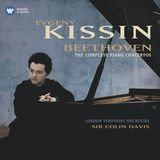 Piano Concerto No. 3 in C Minor, Op. 37: I. Allegro con brio No. 3 in C minor Op. 37: I. Allegro con brio