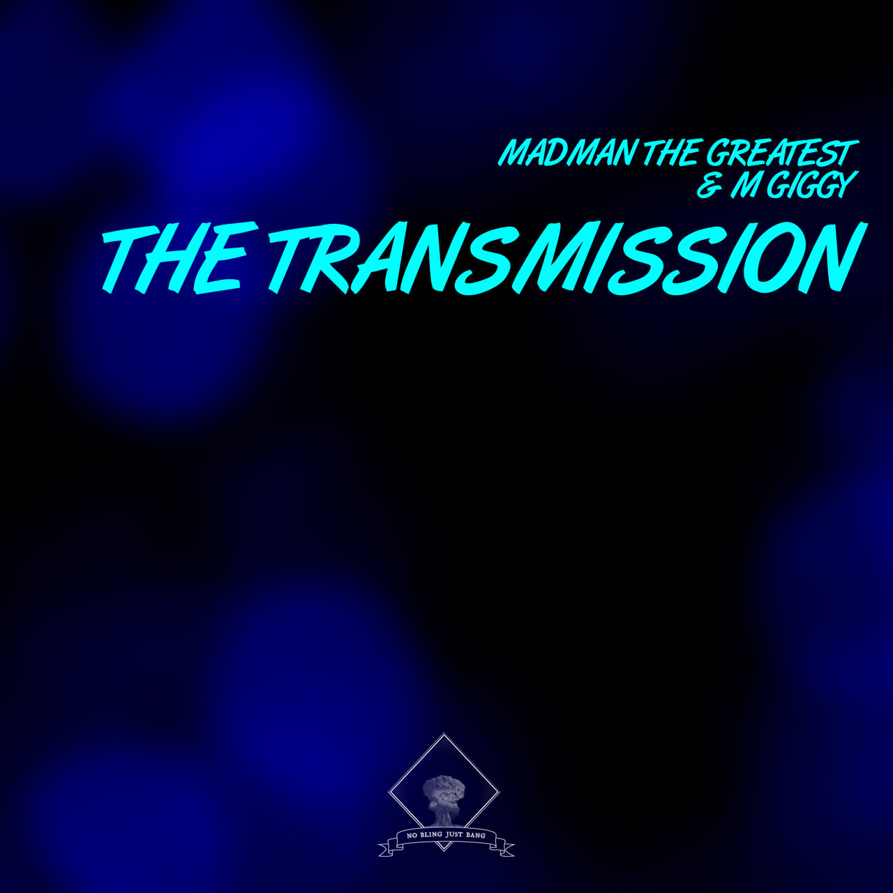 The Transmission