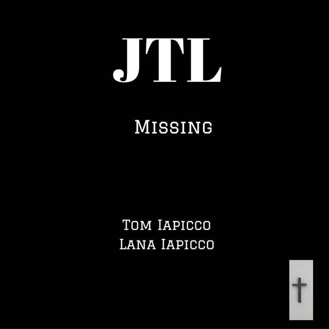Missing (I Can't Wait)