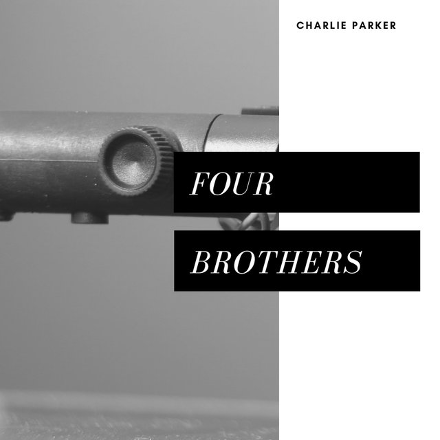 Four Brothers (Jazz)