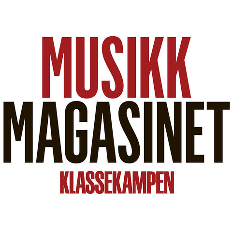 Login Start Free Trial Musikkmagasinet Klassekampen