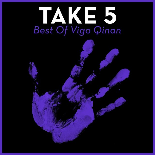 Take 5 - Best Of Vigo Qinan