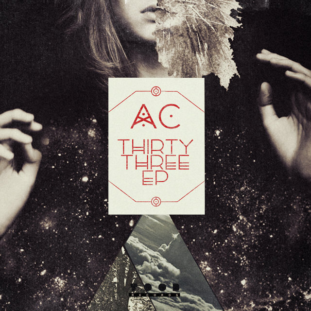 Thirty Three EP