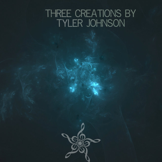 Three Creations