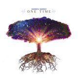 One Time Reprise (feat. Carla Barnes & Ashley Harris)