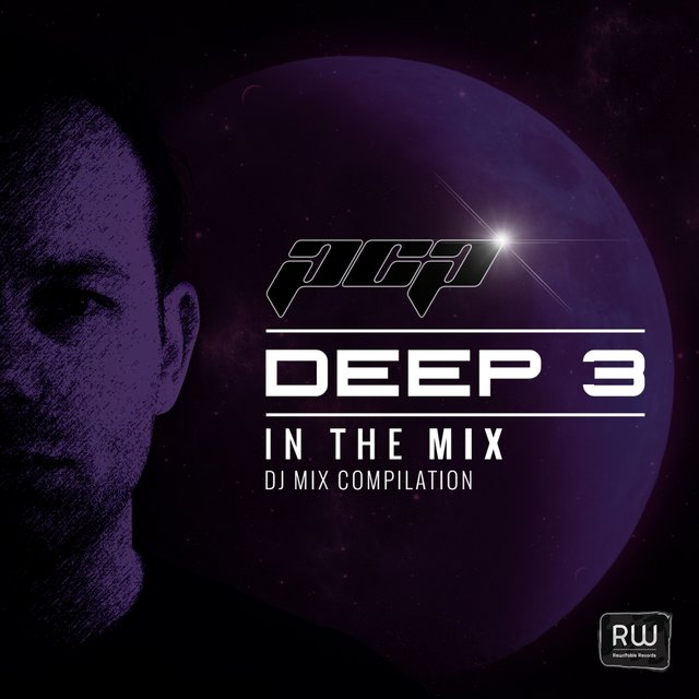 Deep In The Mix 3