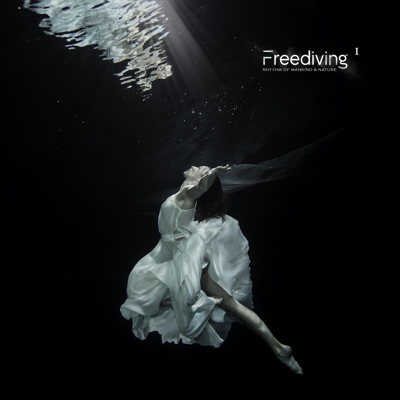 Freediving I