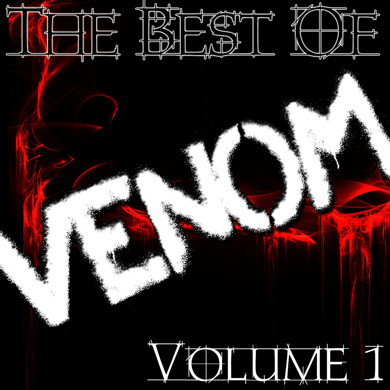 The Best Of Volume 1