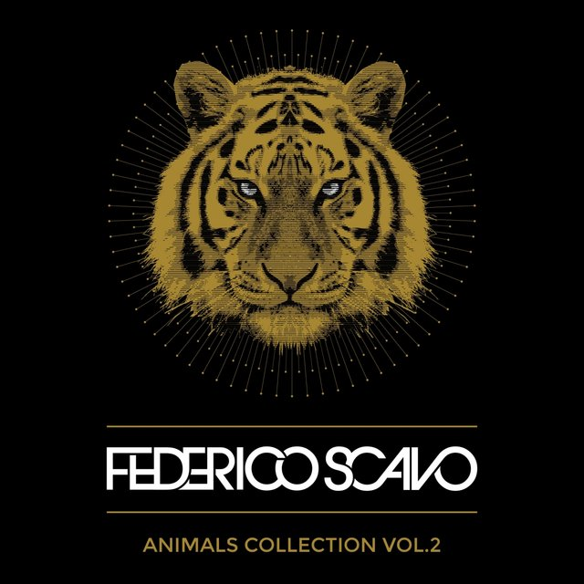 Animals Collection, Vol. 2
