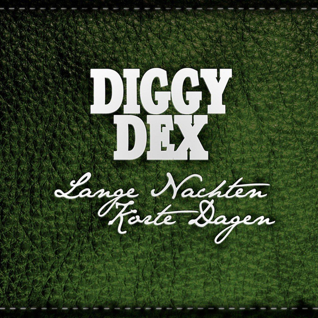Tidal listen to do it yourself on tidal do it yourself diggy dex lange nachten korte dagen solutioingenieria Gallery