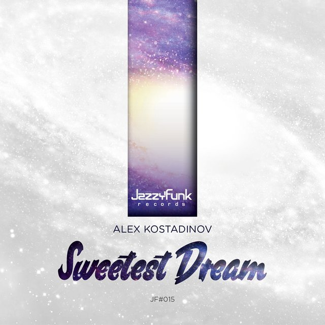 Sweetest Dream