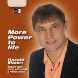 More Power to life - chapter 7