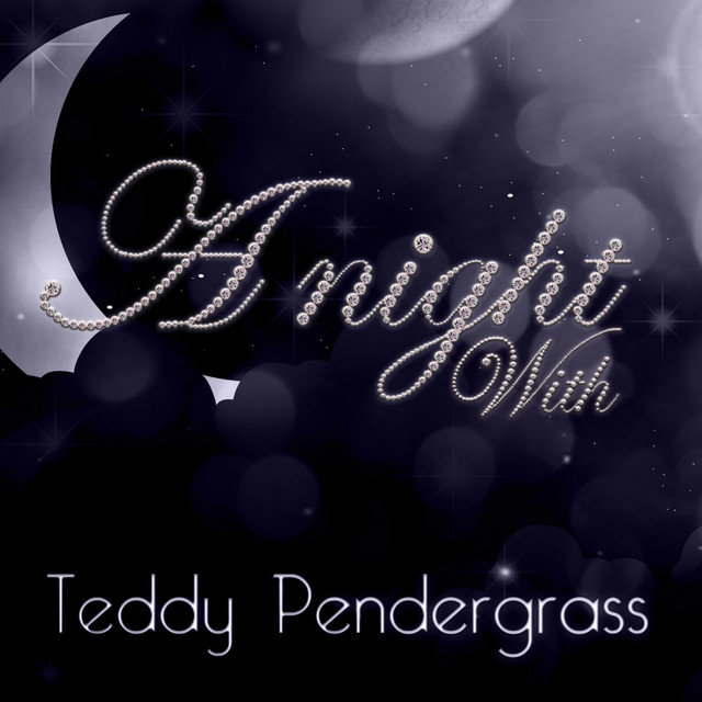 A Night With Teddy Pendergrass