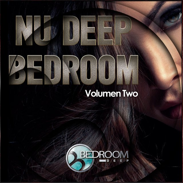 Nu Deep Bedroom Volumen Two
