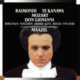 Don Giovanni, K. 527 (Highlights) - Don Giovanni, K. 527: Batti, batti, o bel Masetto