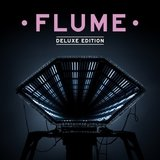 You & Me feat. Eliza Doolittle (Flume Remix)