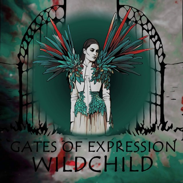 Gates of Expression
