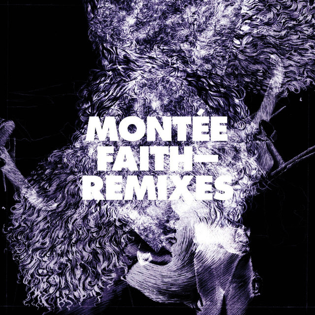 Faith Remixes EP