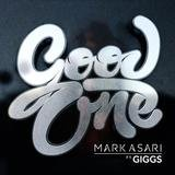 Good One (feat. Giggs)