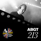 In Your Eyes [ABGT213]