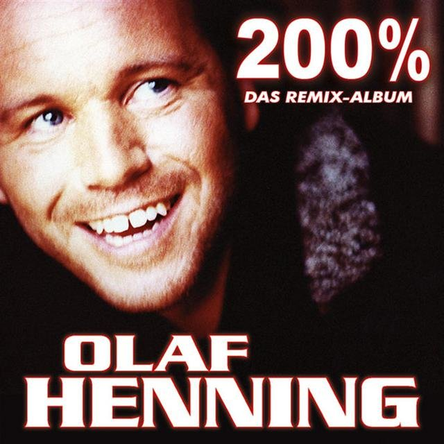 200% - Das Remix-Album (Online Version)