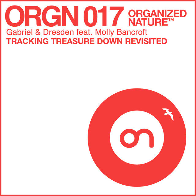 Tracking Treasure Down Revisited